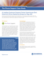avvoip-Phone_Support-CaseStudy-151x195