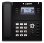 avvoip-sangoma-s400-blue-screen-sm