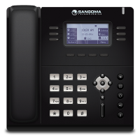 avvoip-Sangoma-S400-blue-screen-sm-195x193