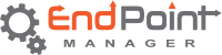 endpoint-logo