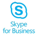 skype-for-busines