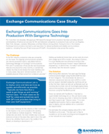 avvoip-Sangoma_CaseStudy_Exchange-Communications-159x195