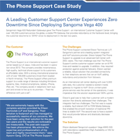 avvoip-phone-support-casestudy-200x200