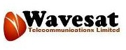 Wavesat Telecommunications Limited