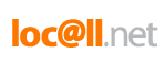 avvoip-LocallNet