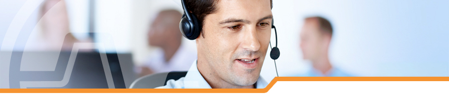 avvoip-customer-support-header