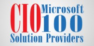 CIOReview-Microsoft-Solution-Providers-100