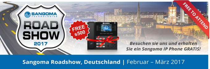 avvoip-Germany-Roadshow-Email-Header