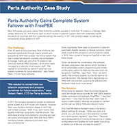 avvoip-parts-authority-casestudy-200x200