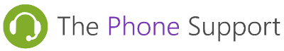 The_phone_support-logo