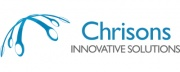 Chrisons Co. Ltd