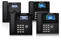 avvoip-4phones