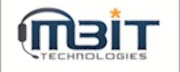 MBIT Technologies Pty Ltd