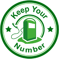 keep-your-number