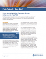 avvoip-Parts-Authority-casestudy-152x195