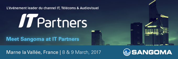 avvoip-IT-Partners-2017-Email-Header