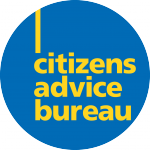 avvoip-CitizensAdvice-2colour-transparent-150x150