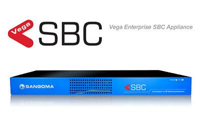sbc-for-enterprises