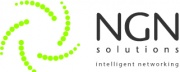 NGN Solutions DOO